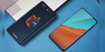 Nubia X Has Two Displays And Two Fingerprint Sensors