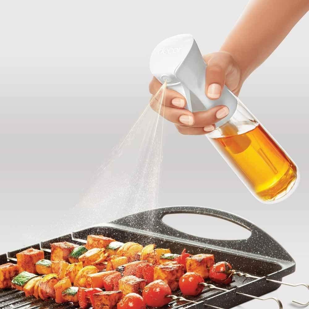 oil dispenser gadgets