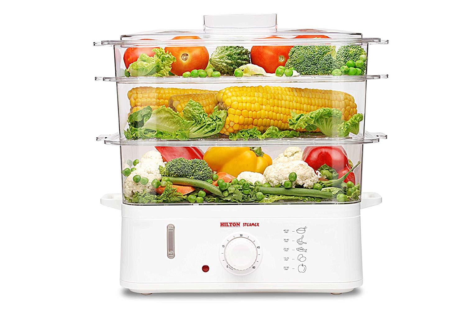 cool gadgets for kitchen