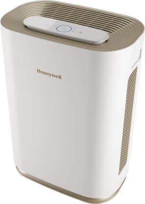 Honeywell HAC45M1022W