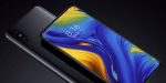 Xiaomi Mi MIX 3 With 6.39-inch Display, Slider Design, Dual Front And Rear Cameras, 5G Announced