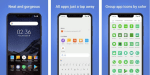 POCO Launcher for Android out of beta, now available for most smartphones
