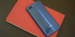 Realme 2 Pro Review: Good Display, Powerful Performance and More