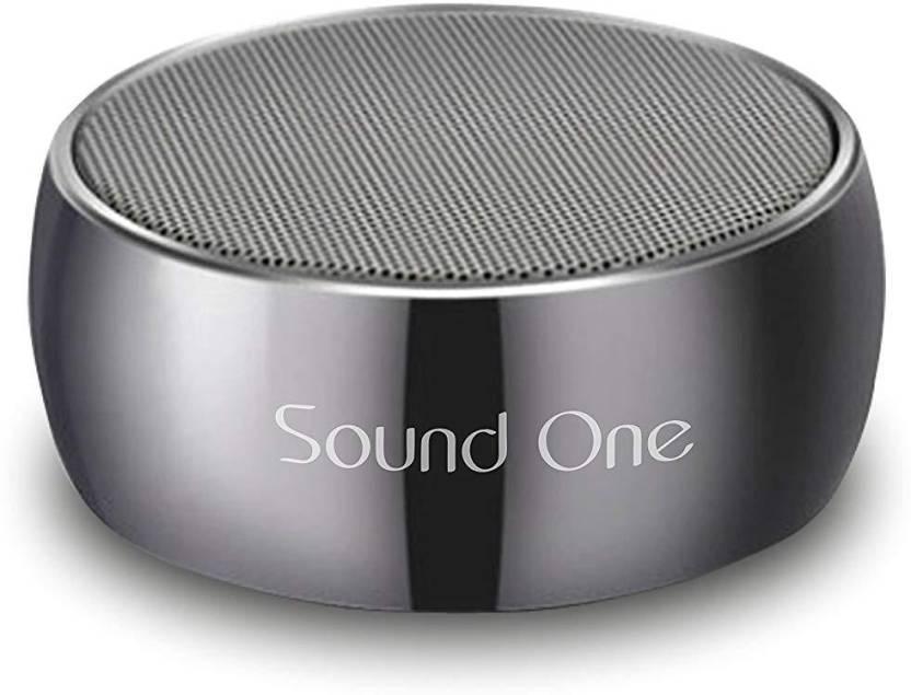 Sound One Rock