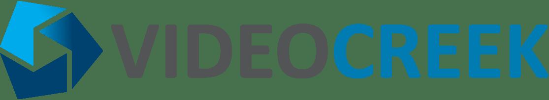 Videocreek: YouTube intro maker