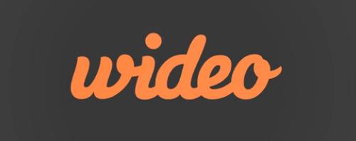 wideo video maker
