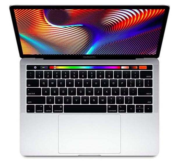 Asus MacBook Pro