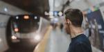 7 Best Bluetooth Earphones Under Rs. 3000 – 2020