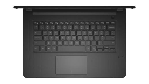 Dell Vostro 3478: Laptops Under 30000
