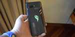 Asus ROG Phone : The Ultimate Gaming Phone