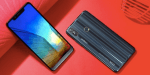 Coolpad Cool Play 8 with 6.2-inch Display, Dual  Camera Launched