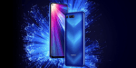 Honor View 20 with In-Screen front camera, 48 MP rear camera Announced