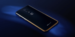 OnePlus 6T McLaren Edition Launched in India for Rs. 50,999