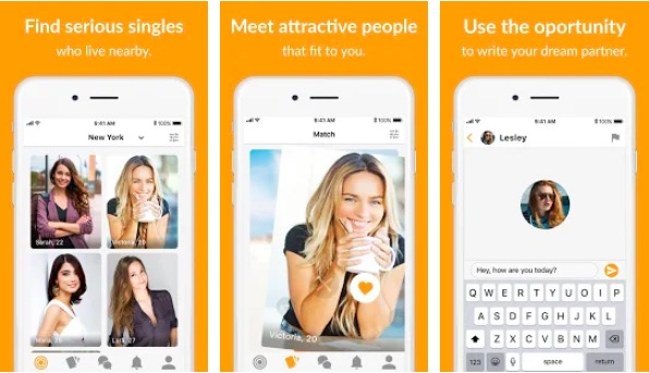 10 Best Stranger Chat Apps for Android and iOS