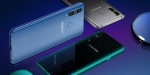 Samsung Galaxy A8s with 6.4-inch Infinity-O display, Snapdragon 710, triple rear cameras announced