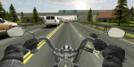 20+ Best Bike Racing Games for Android