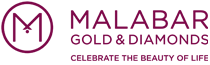 malabar gold and diamond website for jewellery