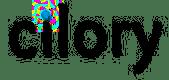 Cilory fashion jewellery site