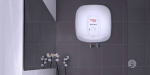 5 Best Geysers or Water Heaters in India