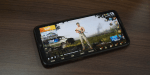 5 Best Gaming Smartphones Under Rs. 20000 in India