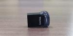 Sandisk Ultra Fit 64GB USB 3.1 Flash Drive Review