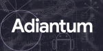 Adiantum: Google's faster storage encryption algorithm for budget devices