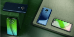 Moto G7 Plus, Moto G7, Moto G7 Power and Moto G7 Play Officially Announced