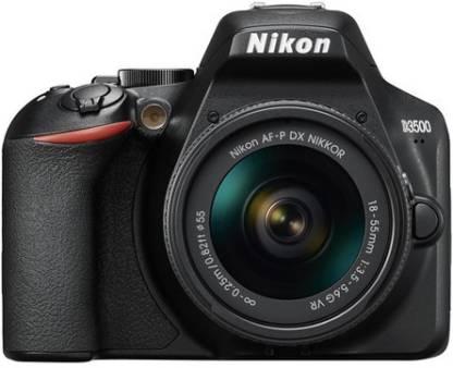 best nikon camera under 30000