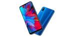 Xiaomi Redmi Note 7 with 6.3-inch FHD+ display, Snapdragon 660, dual cameras launched in India starting at Rs. 9999