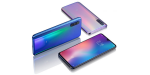 Xiaomi Mi 9 with 6.39-inch Full HD+ Display, Snapdragon 855 Launched Globally