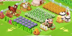 10 Best Free Farm Games for Android and iOS | 2019