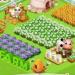 Best farm games