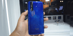 Vivo V15 Pro First Impressions: A quick look at Vivo's next Pop-up selfie camera phone