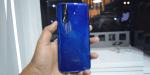 Vivo V15 Pro First Impressions: A quick look at Vivo's next Pop-up selfie camera phone
