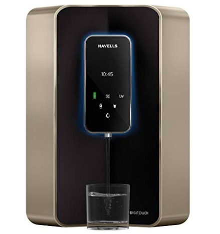 Havells Digitouch