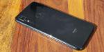 Top 5 Best Smartphones Under Rs. 10000