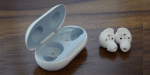 Samsung Galaxy Buds Review: Delivers Excellent Music Experience
