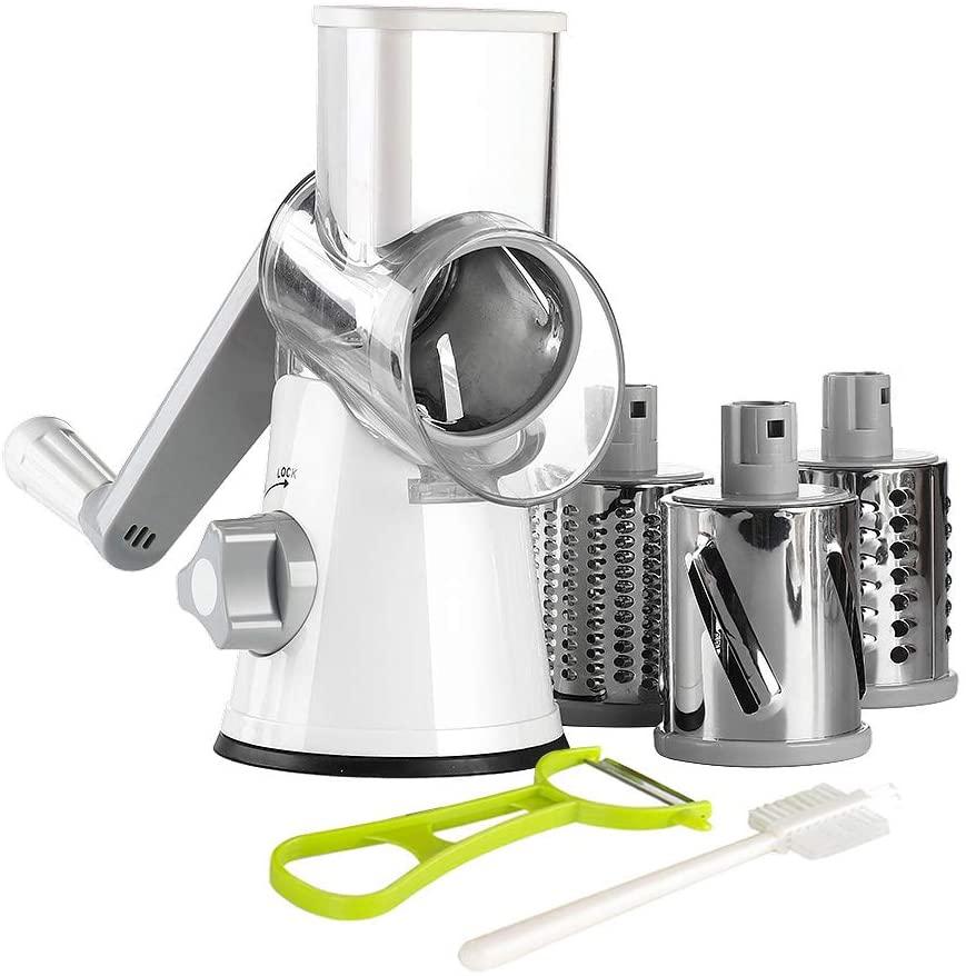 best gadgets for kitchen