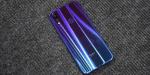 Xiaomi Redmi Note 7 Pro Impressions