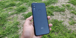 Xiaomi Redmi Note 7 Pro with 6GB RAM and 64GB Storage launched at Rs. 15999
