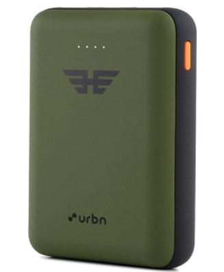 Urbn powerbank 10000 mah