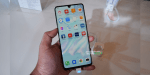 Huawei P30 Pro software update brings Dual-View video and AR Measure tool
