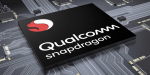 Snapdragon 675 vs Snapdragon 710: Which One Performs better?
