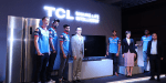 TCL launches new range of Smart TVs, audio solutions, and home appliances in India