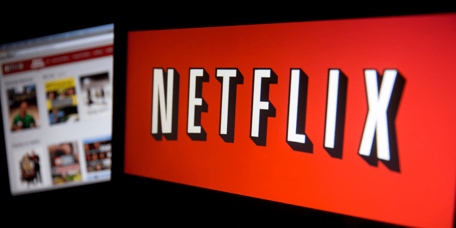 Netflix confirms gaming expansion in its Q2 2021 earnings report