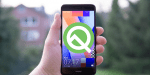 Here is the list of all phones getting Android Q beta