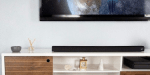 15 Best Soundbars in India For every Budget: 2019