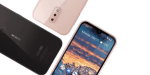 Nokia 4.2 with 5.71-inch HD+ display, dual camera launched in India for Rs. 10990