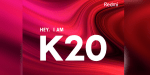 "Xiaomi executives start teasing Redmi Flagship Phone ""Redmi K20"""