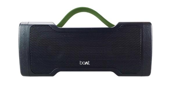 7 Best Bluetooth Speakers Under 3000 Inr